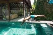 Fotografie potápění