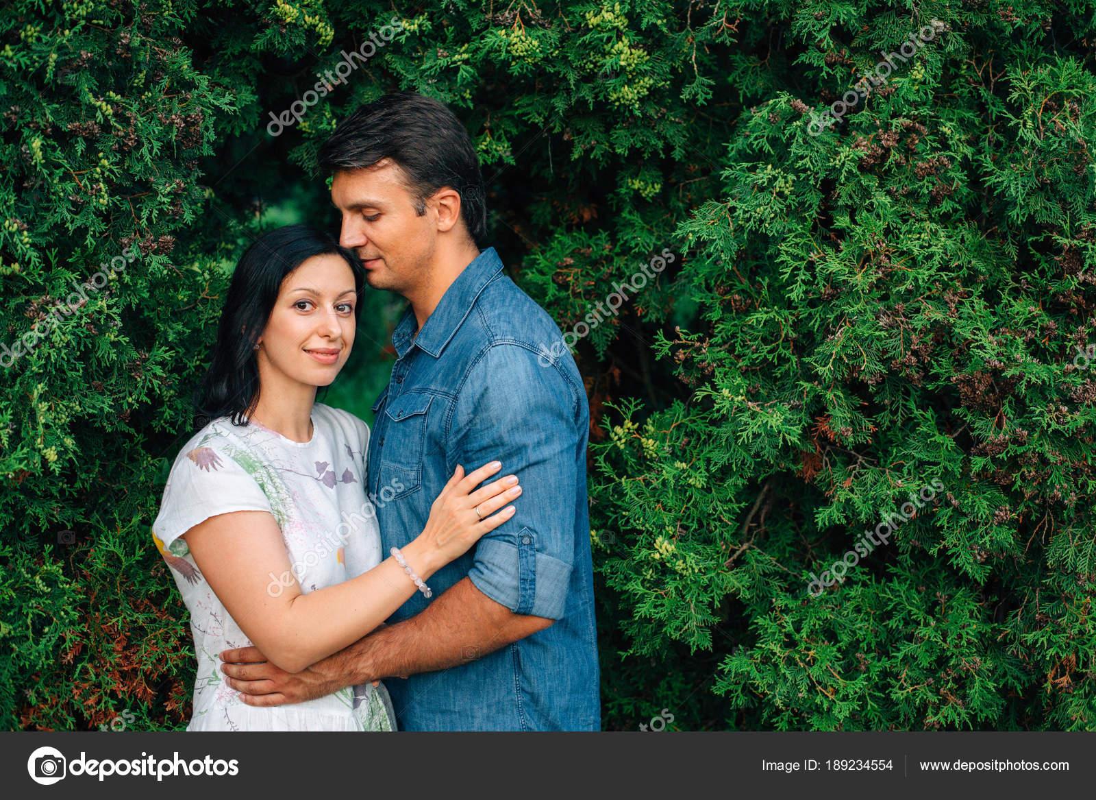 marito e moglie dating