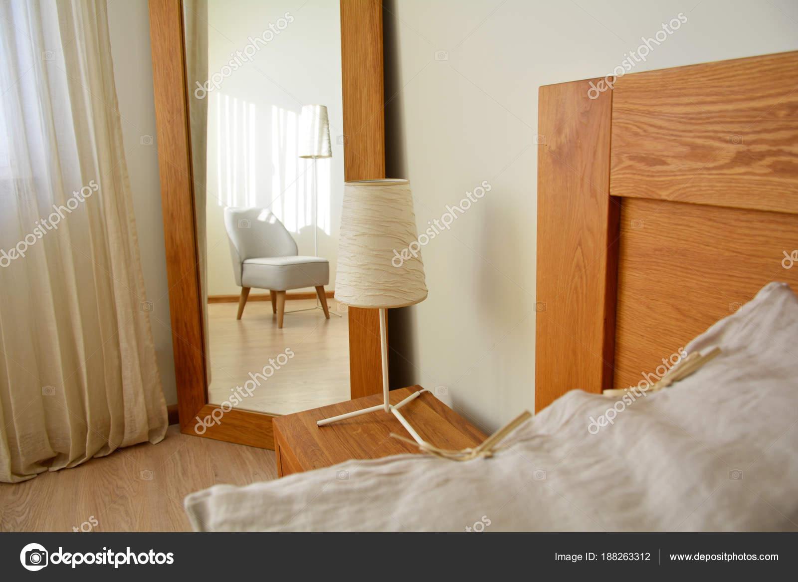 Camere Da Letto In Legno Naturale : Natural chic mood camera da letto collezione concept by caroti