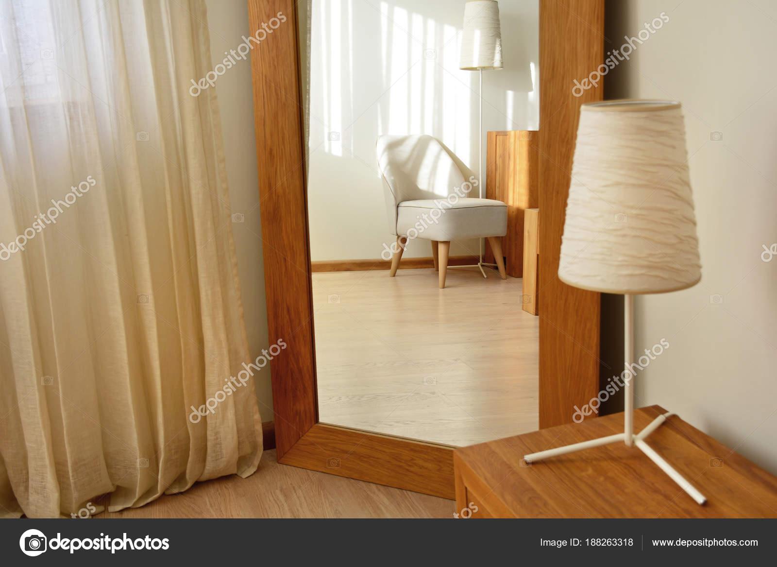 modernes Design Eiche Möbel aus Naturholz in zeitgenössischen ...