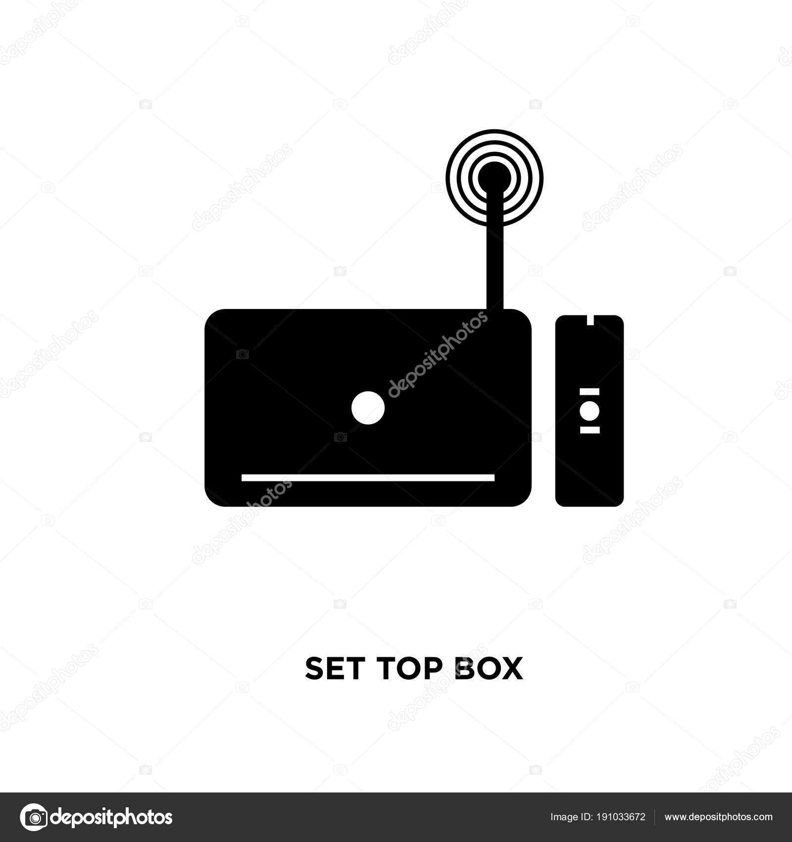 비디오 다운로드 확장 프로그램