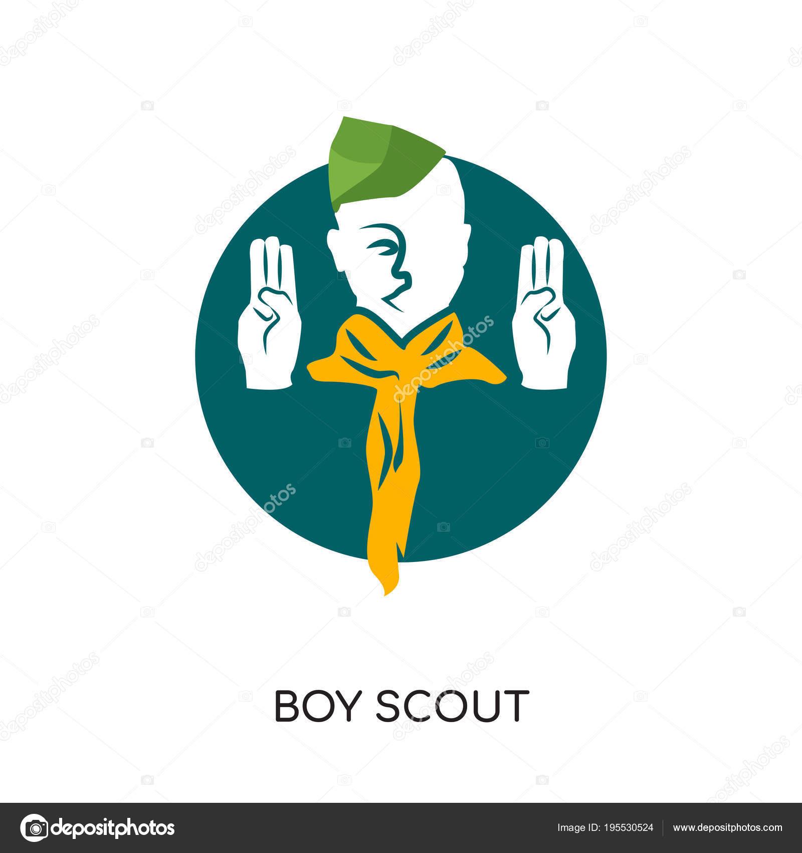 Vistoso Boy Scout Cocinar Insignia De Mérito Hoja Respuestas ...