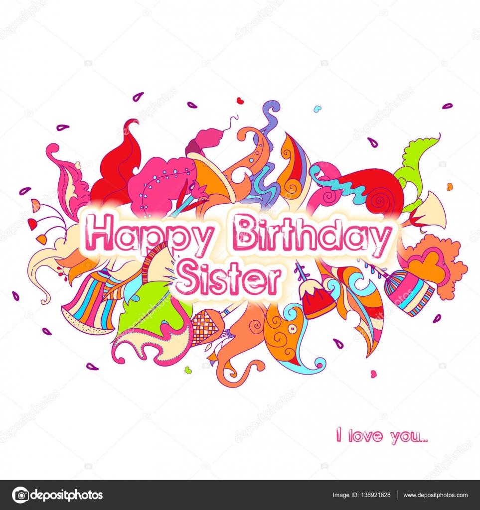 Joyeux anniversaire typographique vector design pour cartes de voeux joyeux anniversaire typographique vector design pour cartes de voeux carte danniversaire carte dinvitation texte anniversaire isol lettrage de stopboris Choice Image