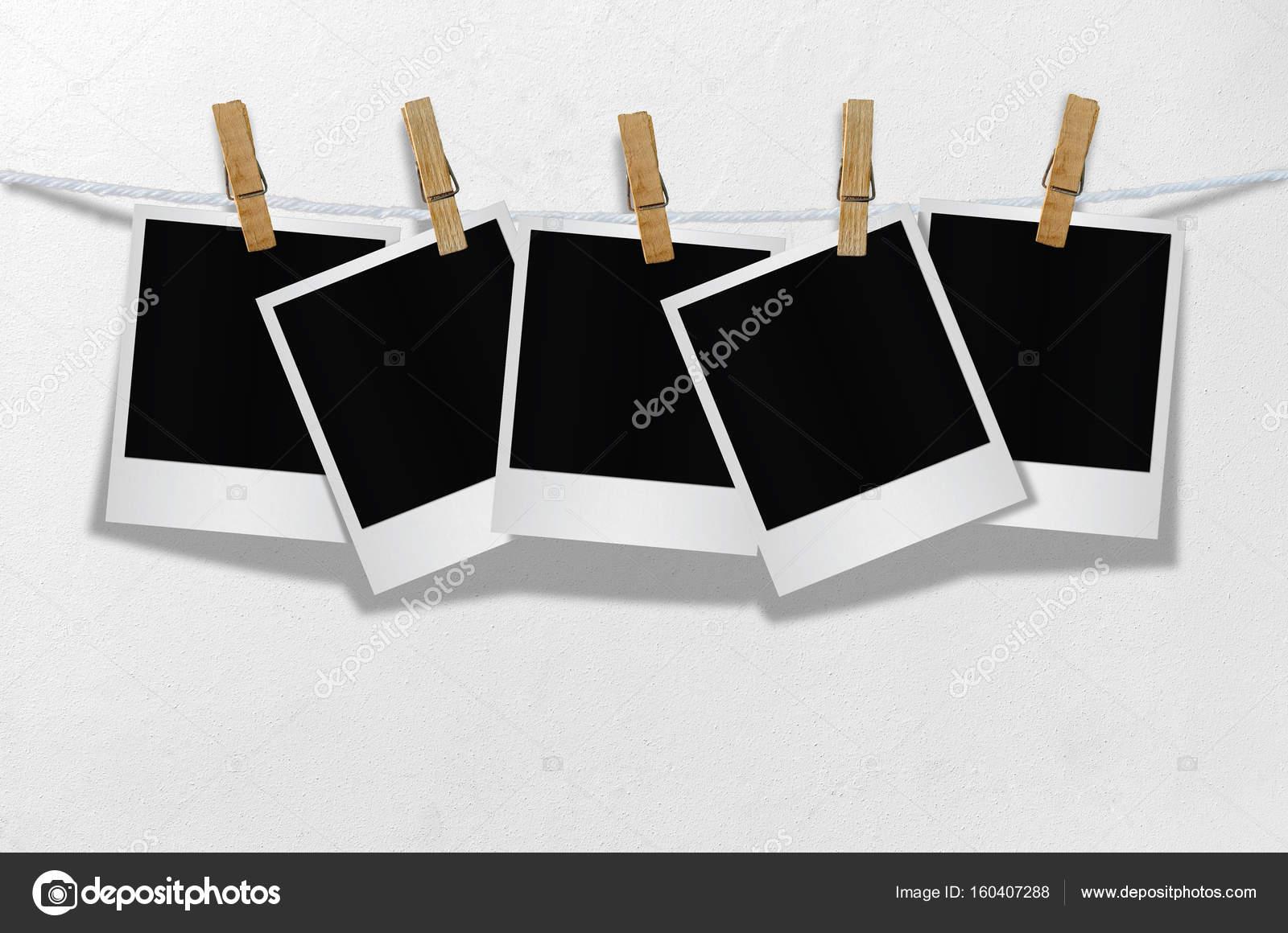 erfreut wei er bildrahmen f r die wand gesetzt galerie bilderrahmen ideen. Black Bedroom Furniture Sets. Home Design Ideas