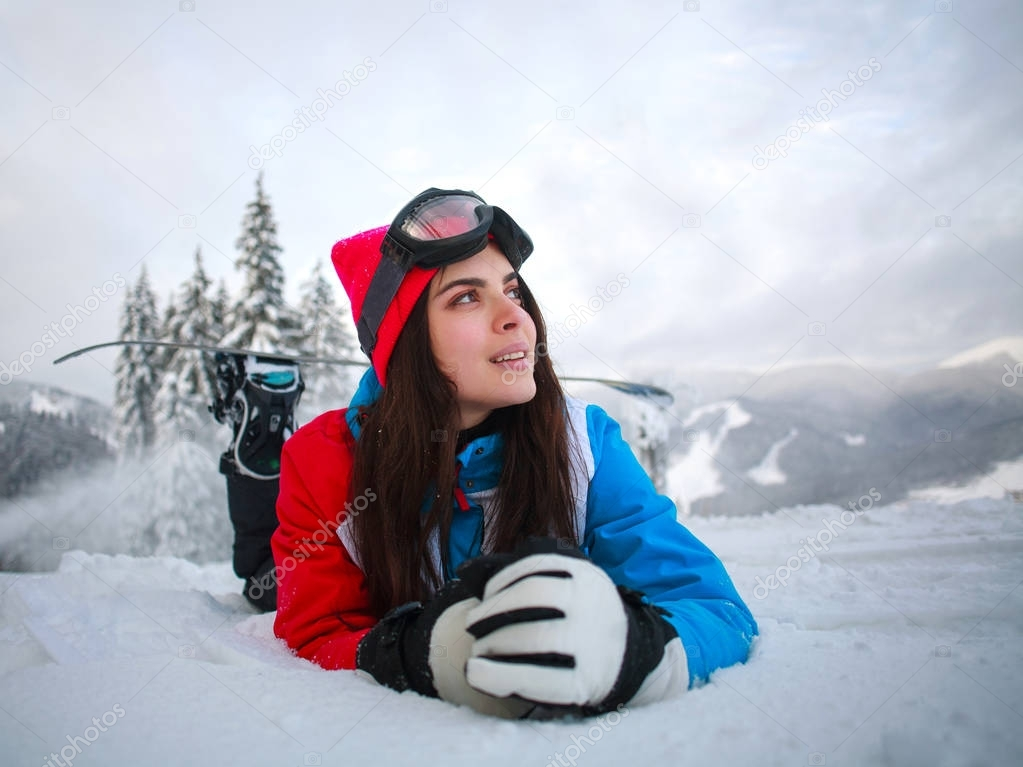 hispanic single women in snow lake These should be separated into the best cities for single men and the best cities for single women, respectively the best city for single women is most likely going to be the worst city for single men and vice versa, based on gender ratios.