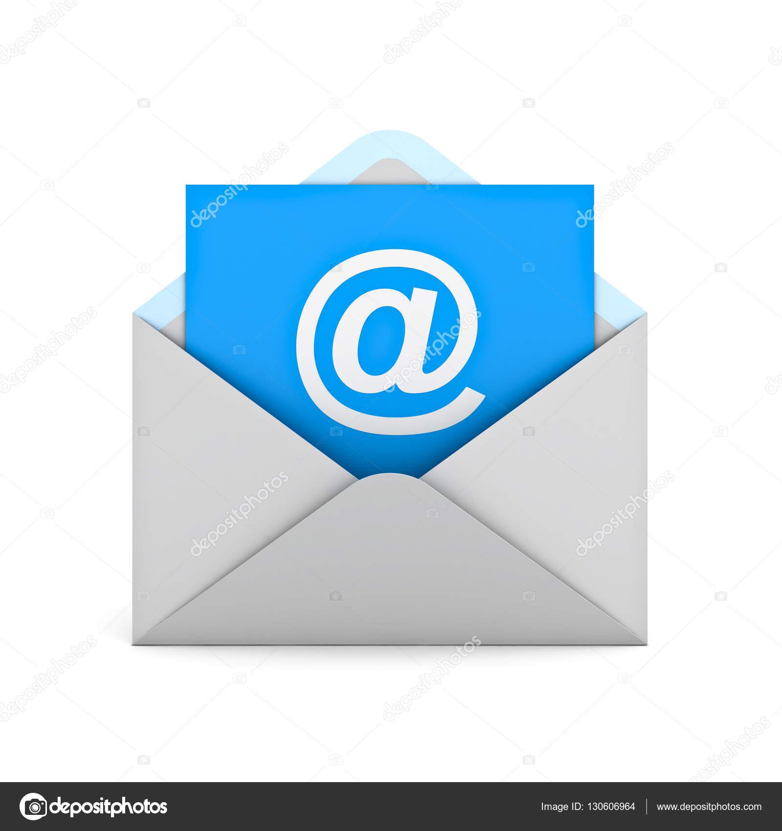 authorization letter passport authorization letter format