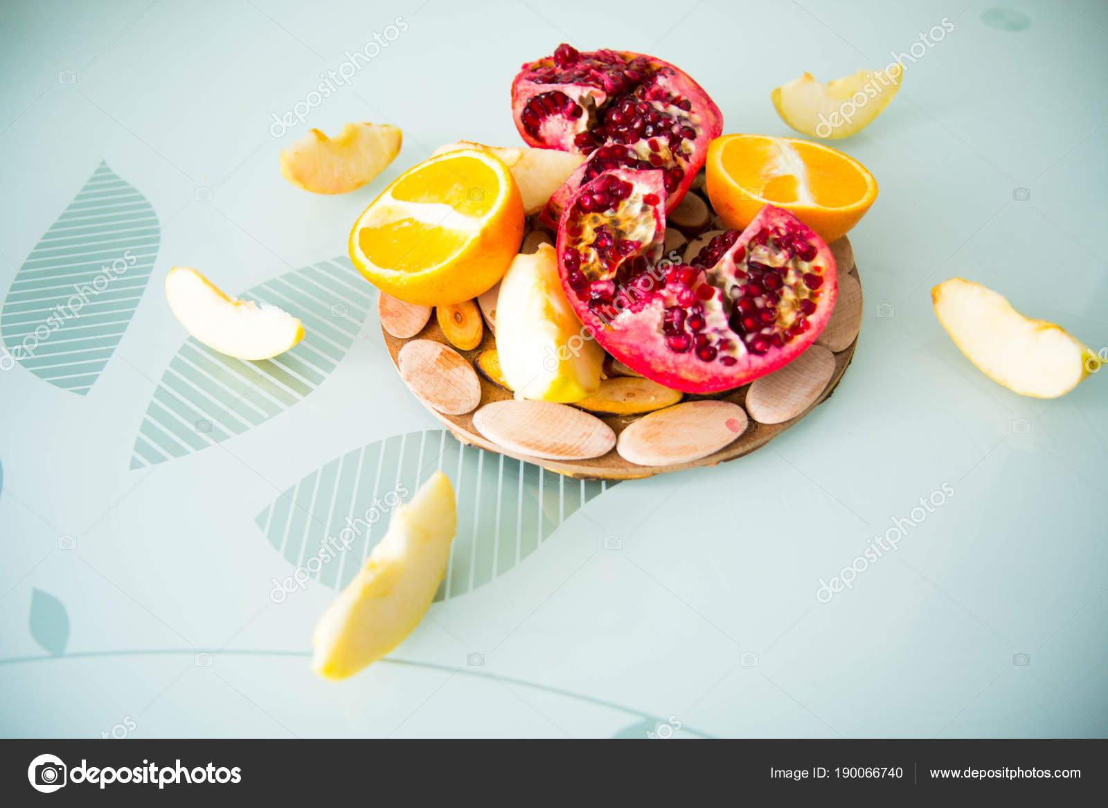alimentos saludables nutrición adecuada