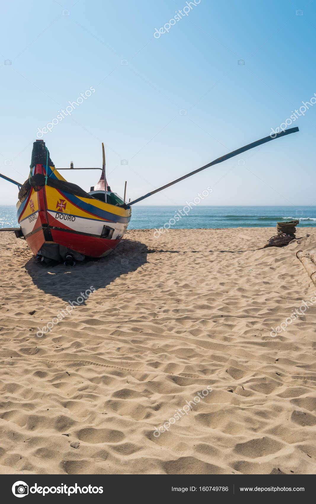 O que e boating em portugues