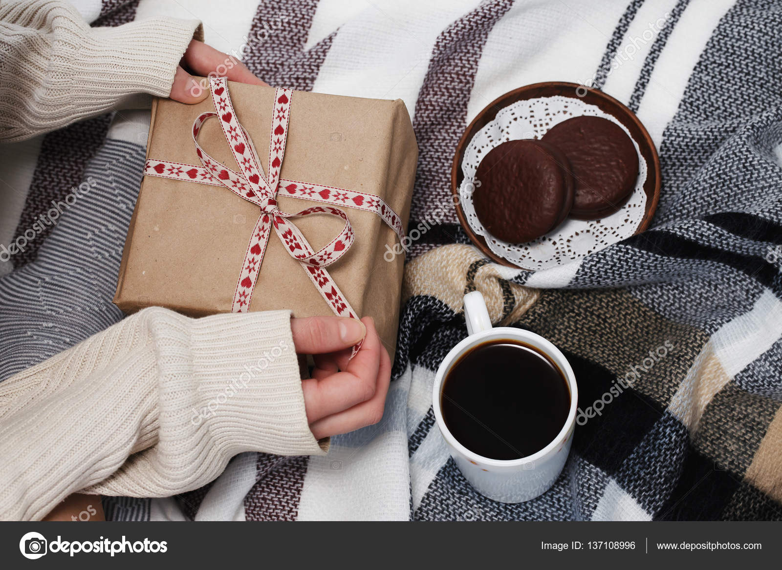 Γνωριμίες Καφέ Κορίτσι
