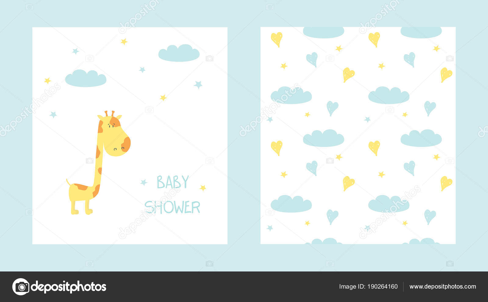 Tarjetas De Presentacion Niñas Para Imprimir Lindo Bebé
