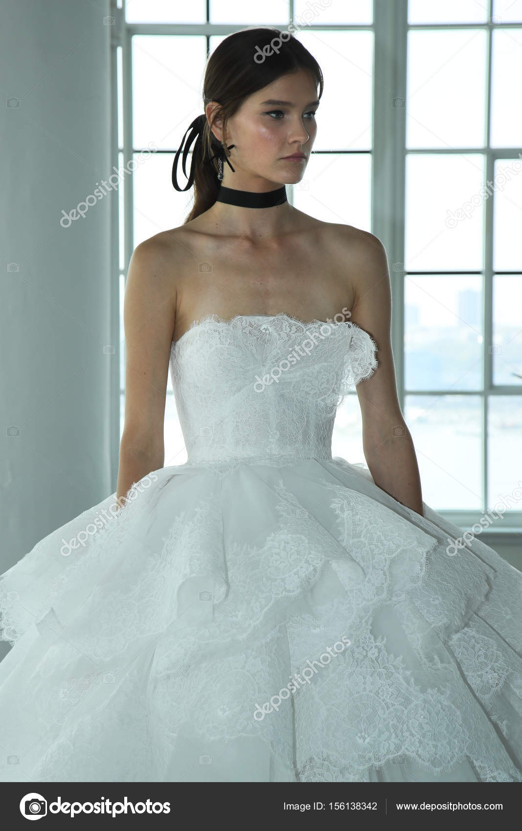 Marchesa Wedding Dress Price - Wedding Dresses