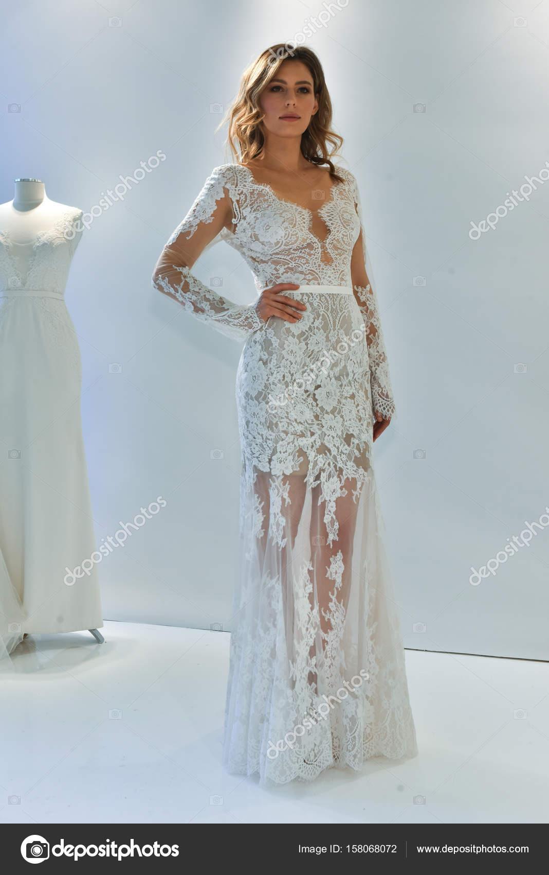 Fancy Jessica Mcclintock Bridal Gowns Motif - All Wedding Dresses ...