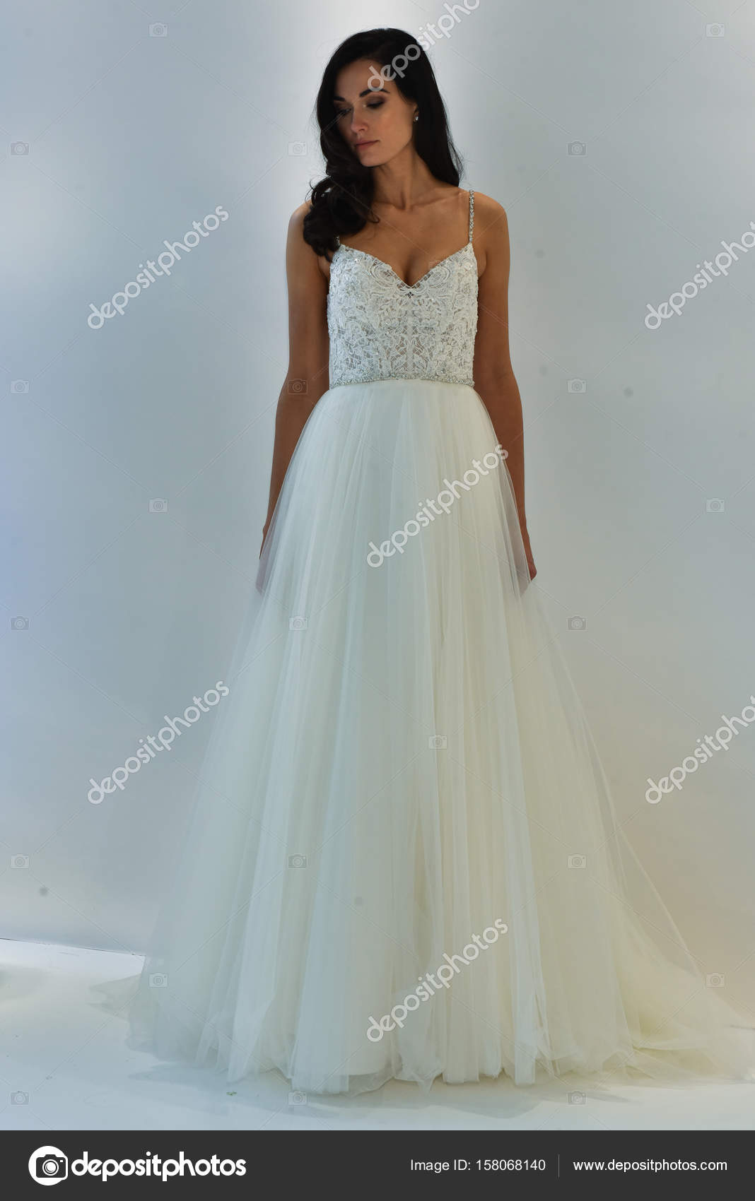 Pretty Waters Wedding Gowns Photos - Wedding Ideas - memiocall.com