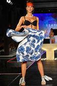 Seafolly kifutópálya Fashion Week