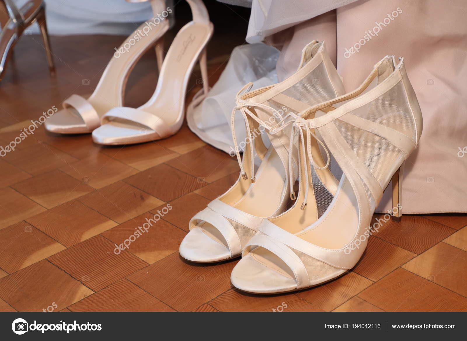 Nişan Ayakkabı Modelleri 2019