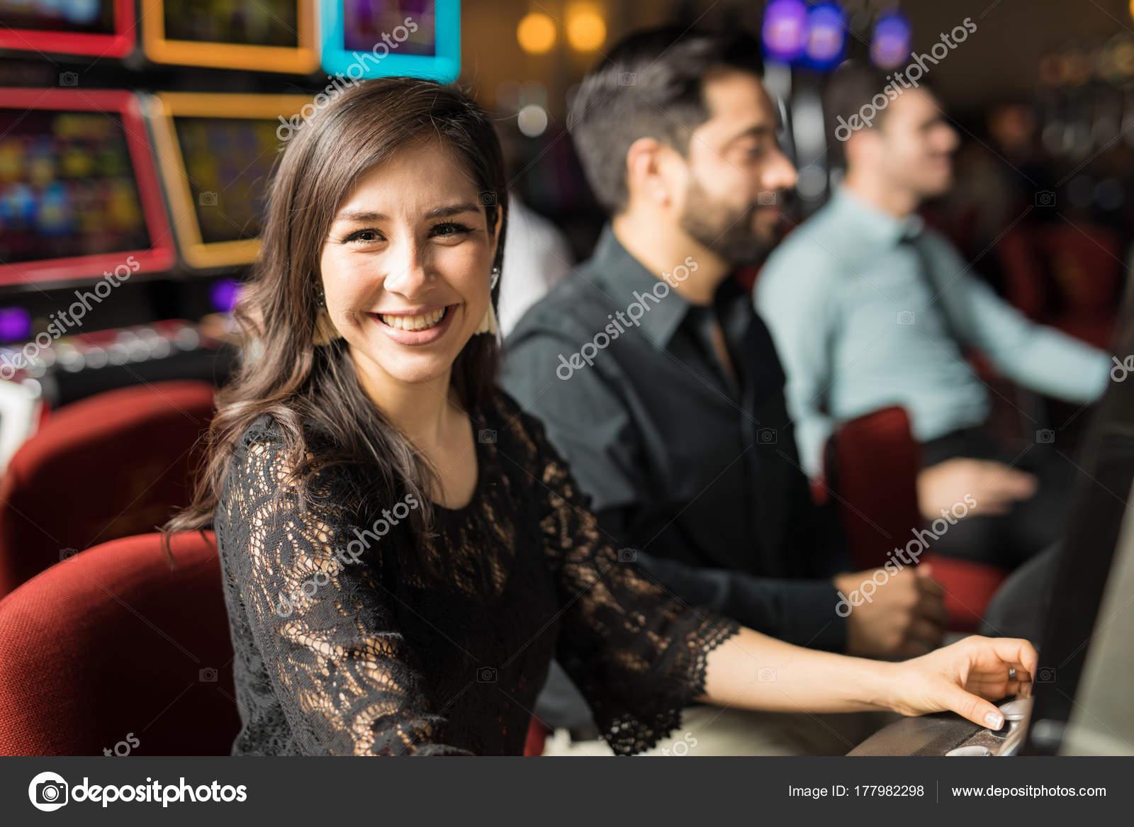 Speed dating v abuja