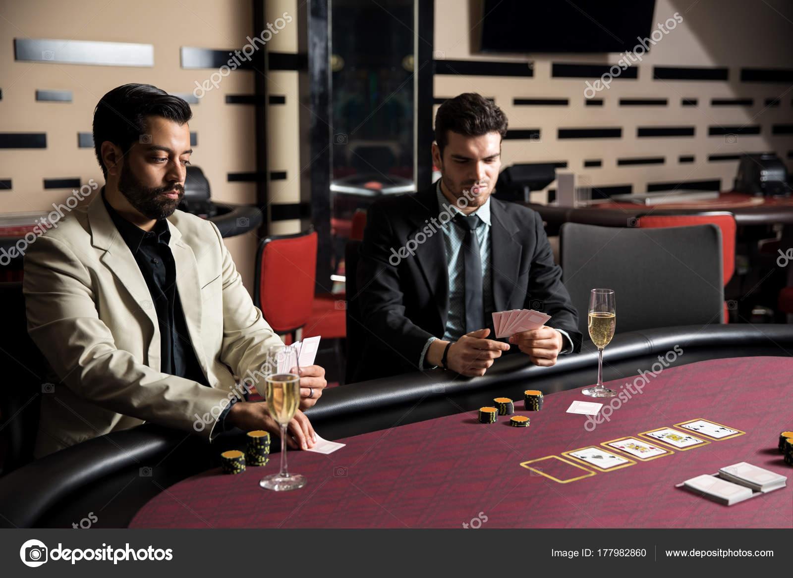 Много денег и казино бк париматч казино