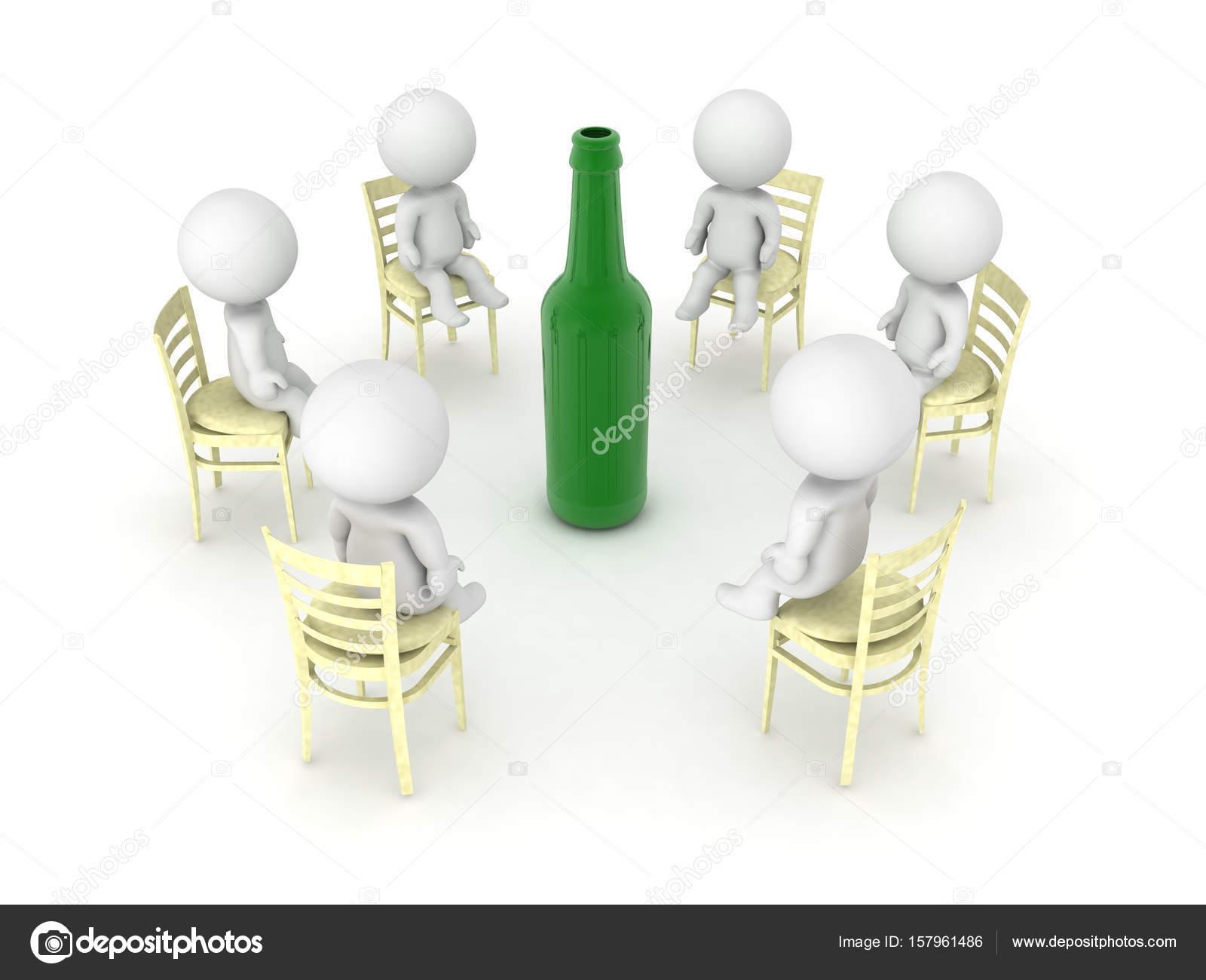 datare qualcuno in alcolisti anonimi incontri Antofagasta