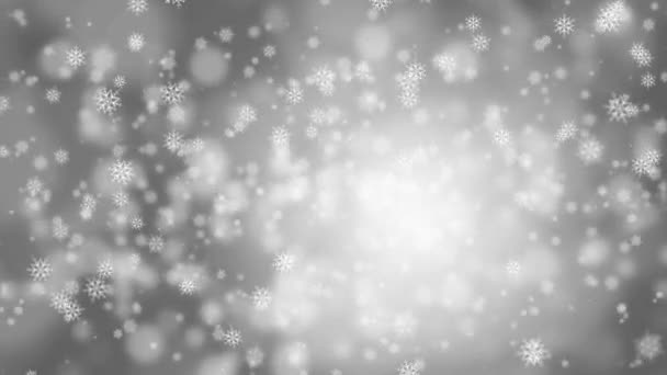 Hulló hó hurok