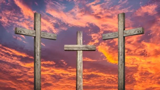 keresztény keresztek. a vallás fogalma