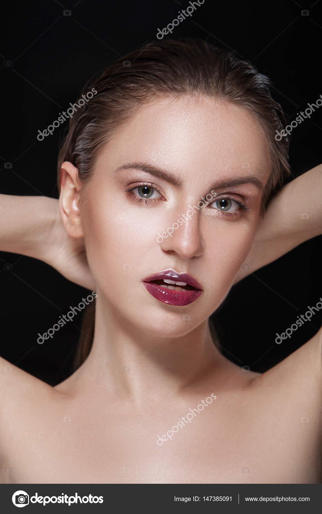 Красота гламур сексуальность