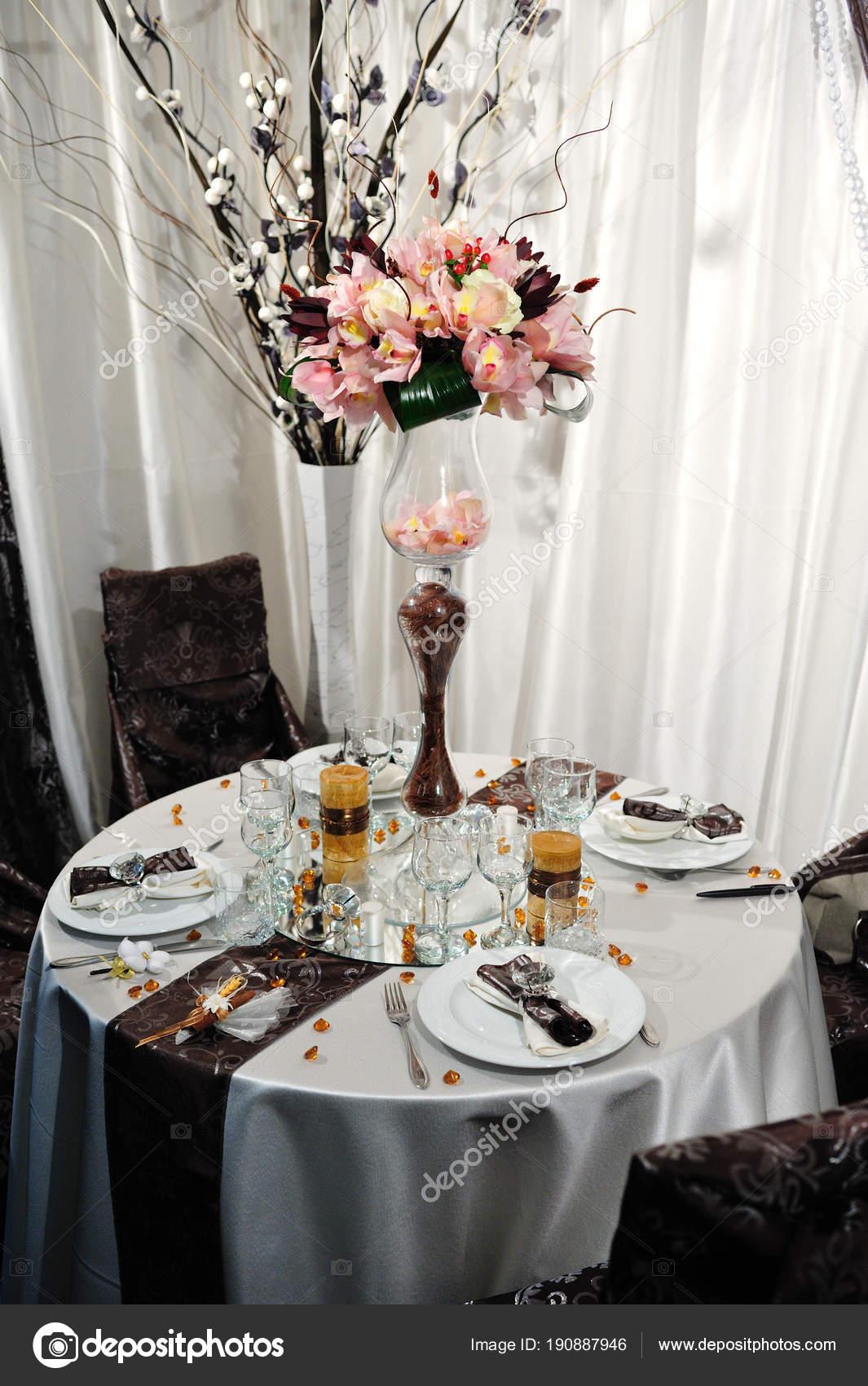 Pictures Elegant Wedding Decoration Ideas Elegant Wedding