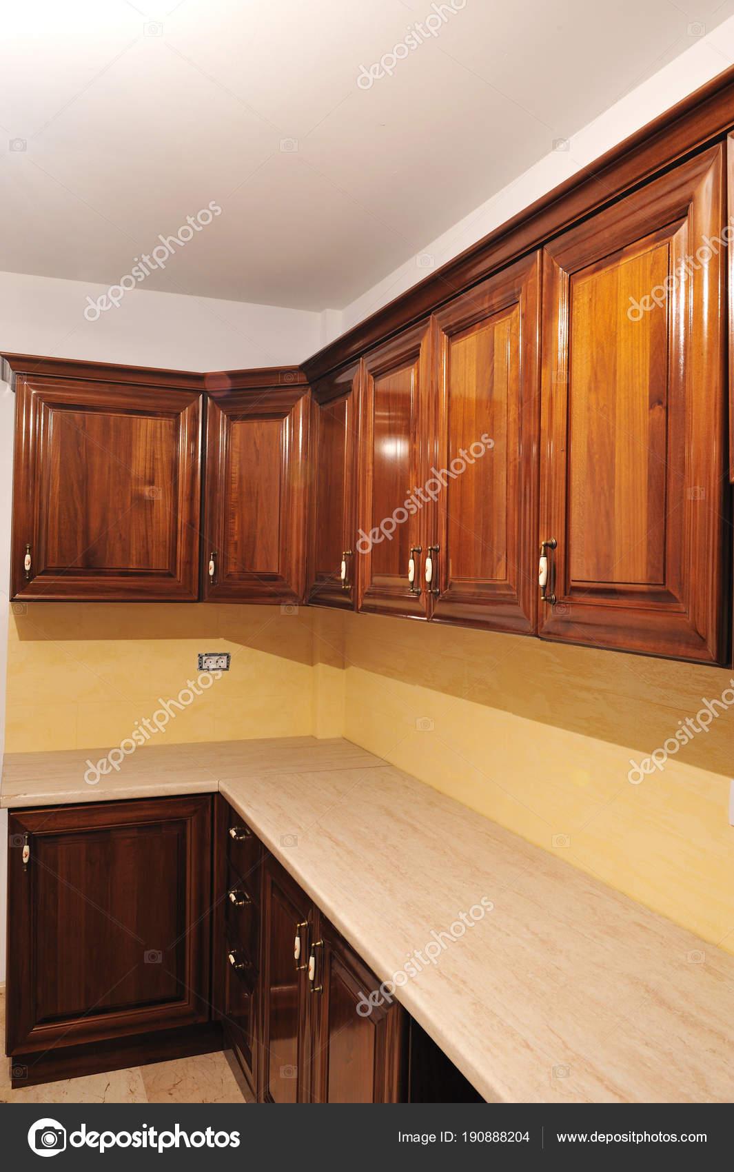 Fotos: muebles | Muebles Cocina Muebles Cocina Modular ...