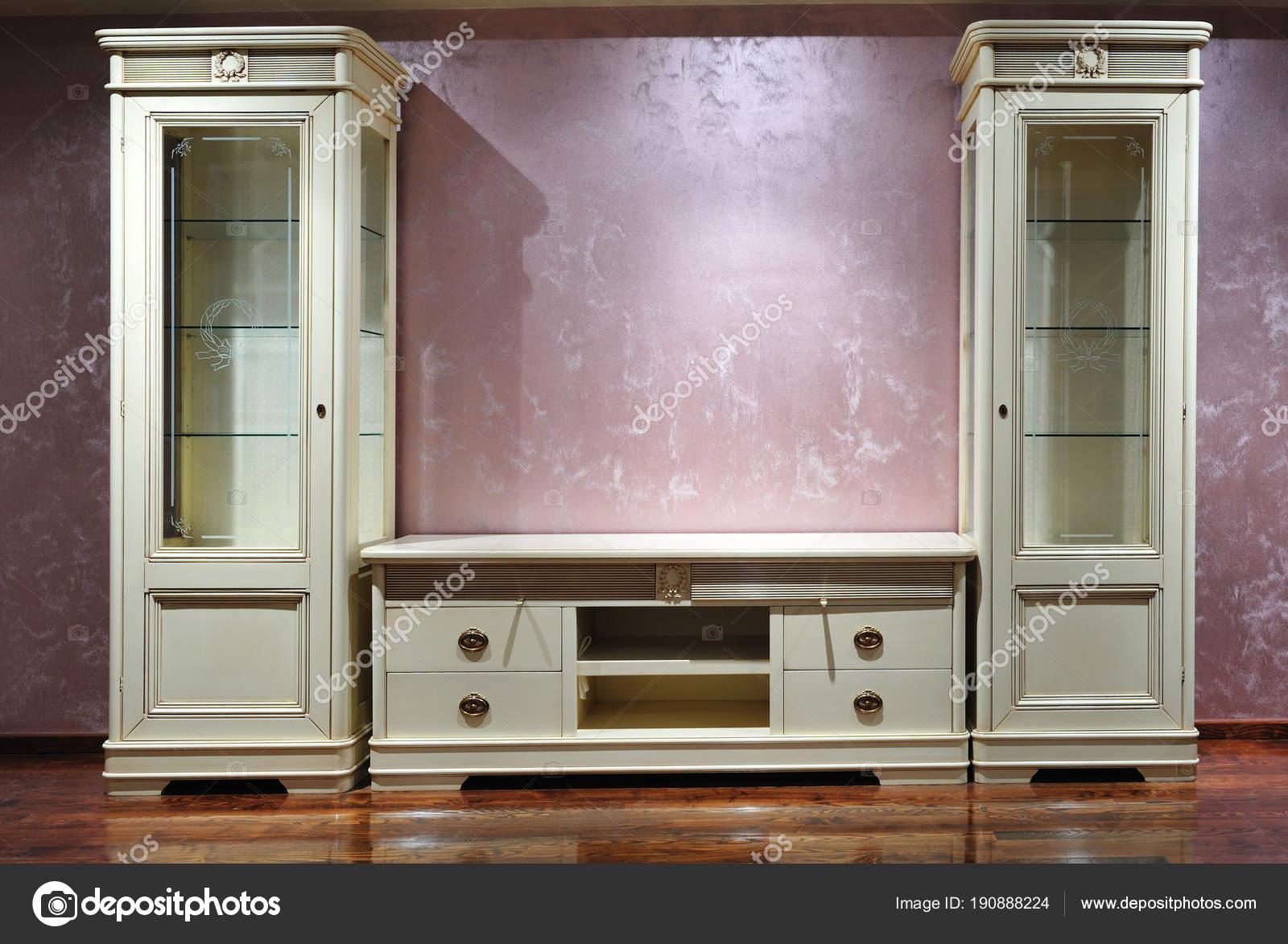 Esszimmer Möbel Vintage : Esszimmer vintage elegant bilder esszimmer im landhausstil design