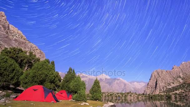 Nyomon követ-ból csillag hasonló meteoritok