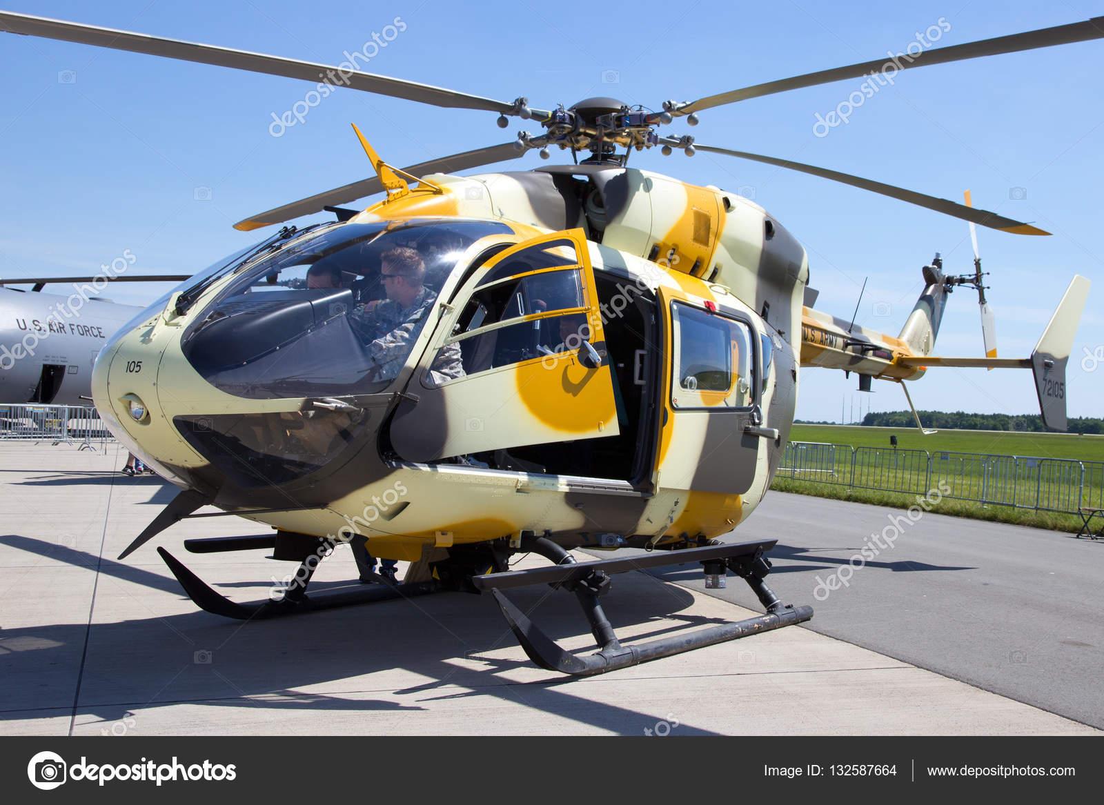 Elicottero 355 : As immagini as fotos stock alamy
