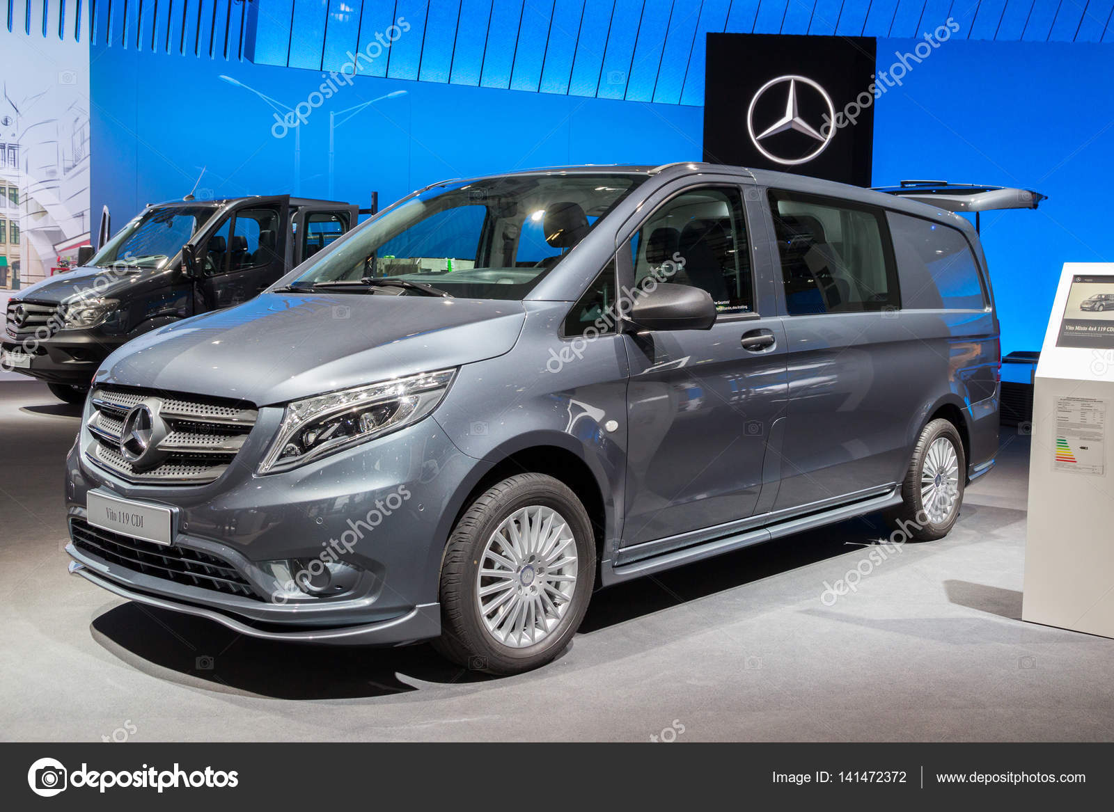 2015 mercedes vito auto cars. Black Bedroom Furniture Sets. Home Design Ideas