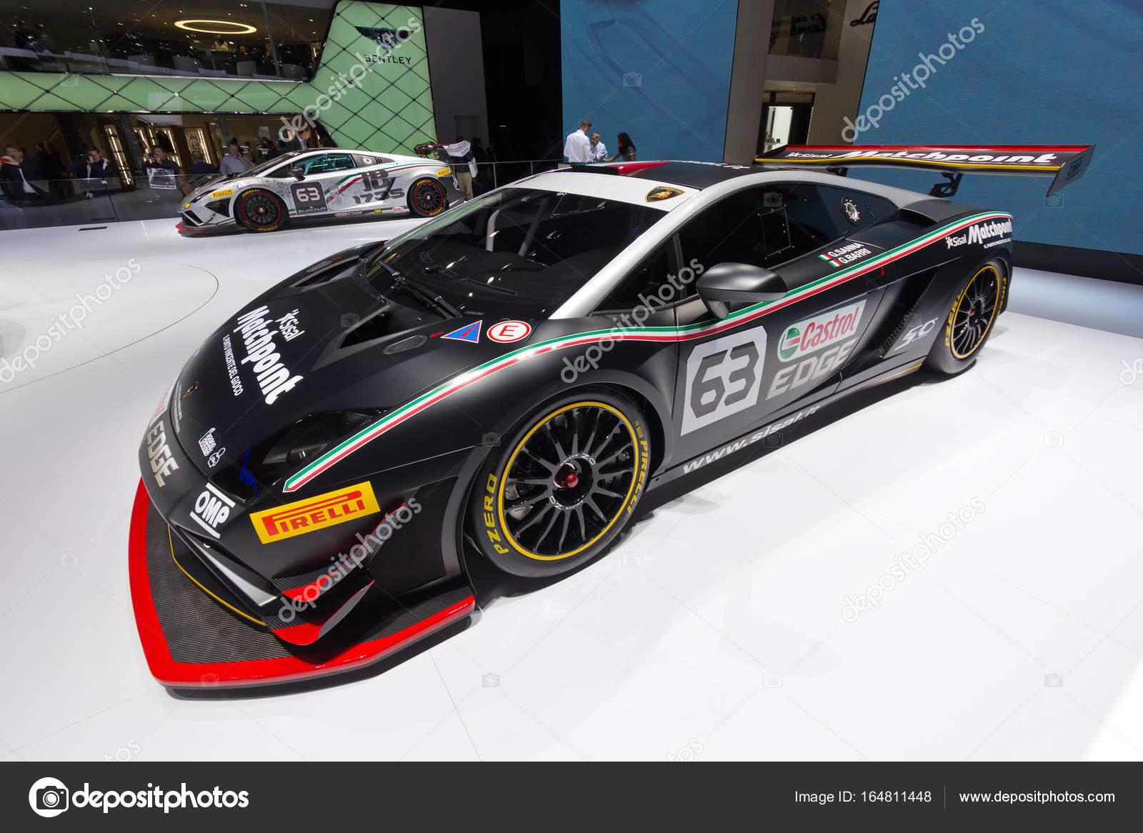 Fotos Autos Deportivos Lamborghini Murcielago Lamborghini