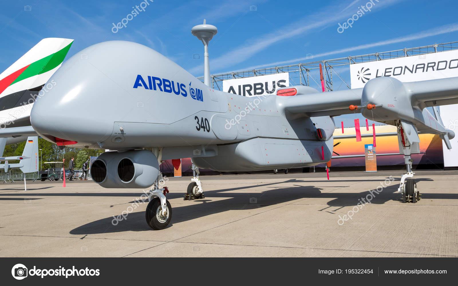 avis drone sky viper