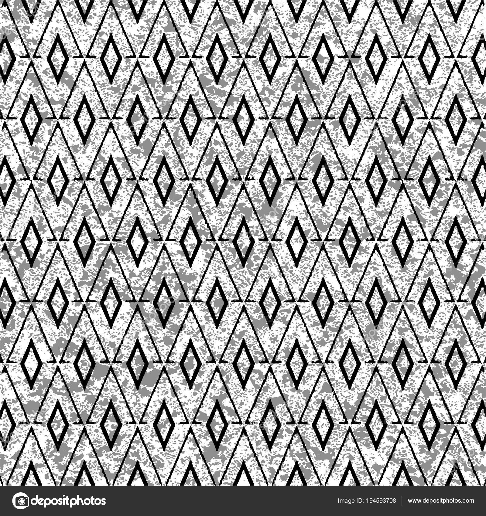 Modern vzor opakujeme tie dye batika textury — Fotografie od creativeway