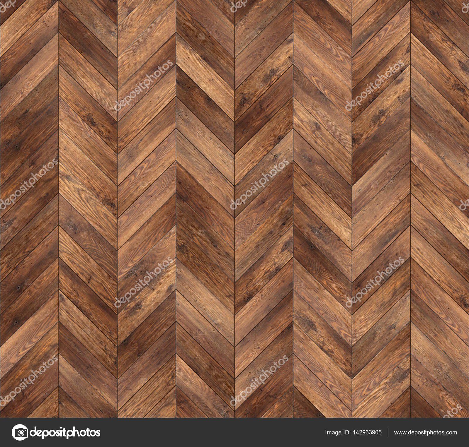 chevron natural parquet seamless floor texture stock photo rnax 142933905. Black Bedroom Furniture Sets. Home Design Ideas