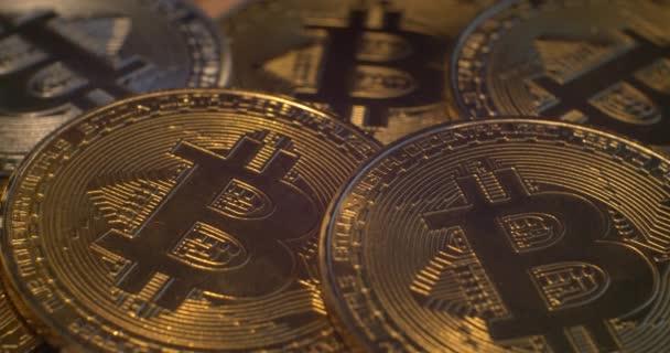 verem a cryptocurrencies, bitcoin 4k