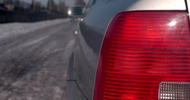 Learning Driver sticker EU Latvia Lithuania