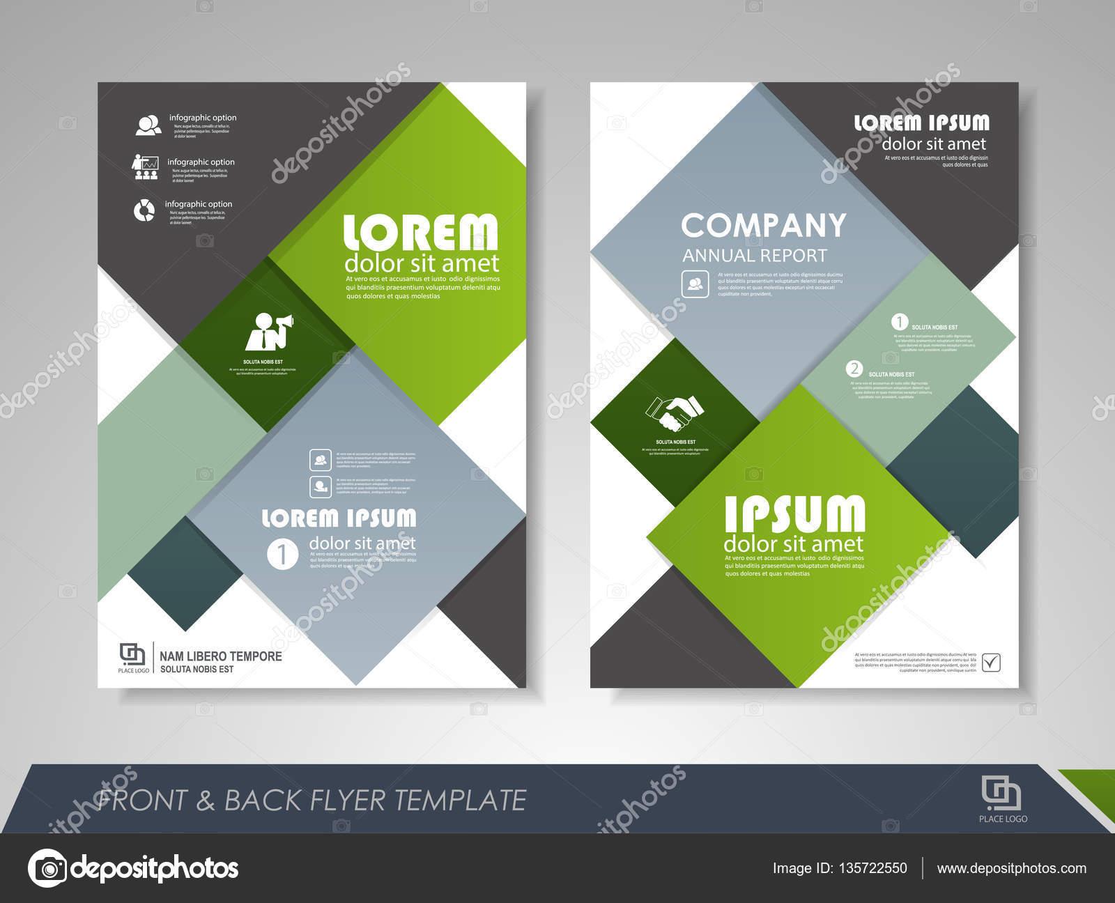 business poster design stock vector stekloduv 135722550