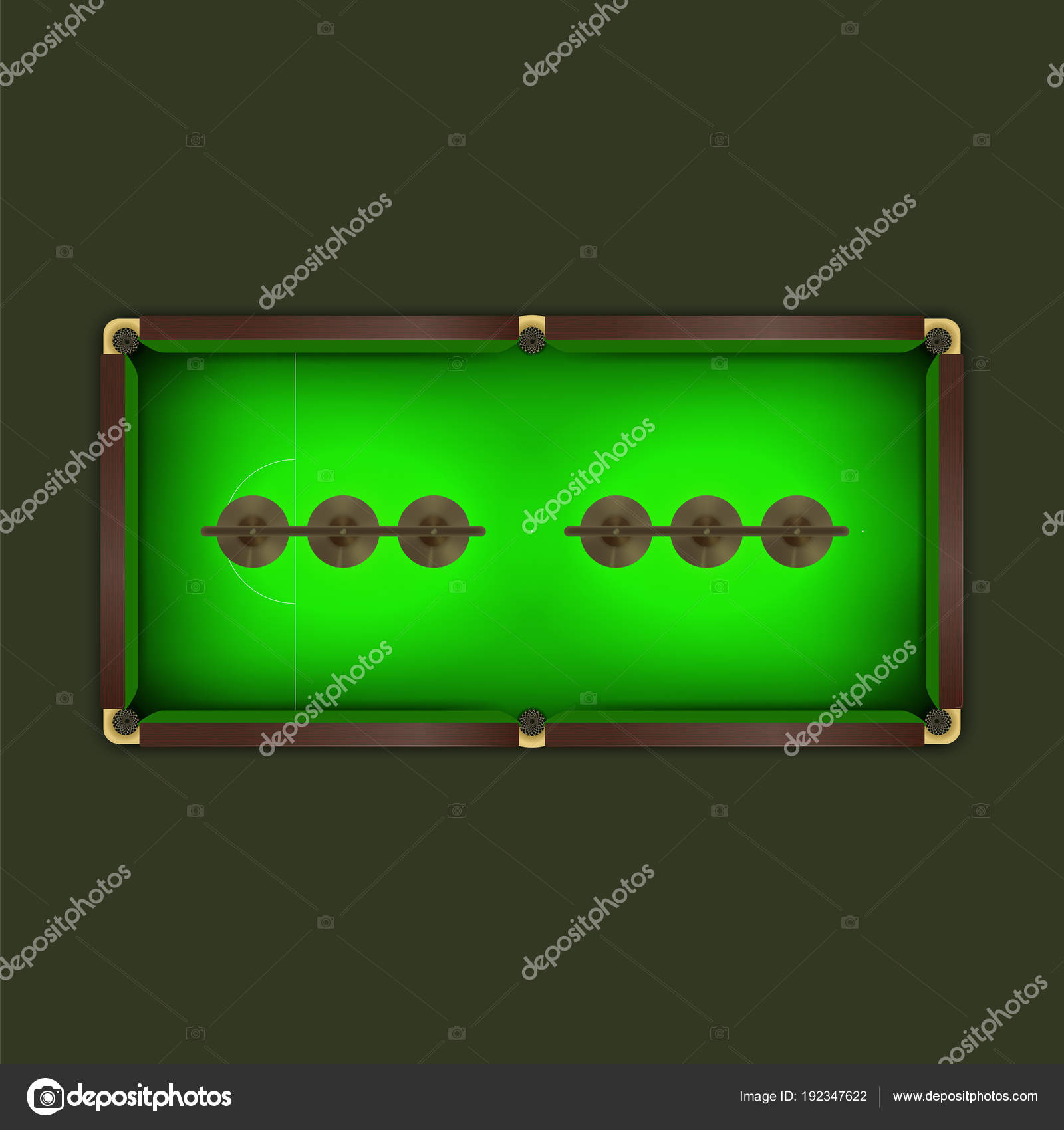 spectacular home decoration plan with sale table snooker wonderful in