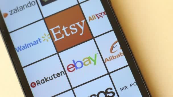 Walmart Stock Phone Number >> Walmart An American Multinational Retailing Corporation Amazon Ebay Alibaba Aliexpress Alibaba Zalando Walmart Rakuten Groupon Flipkart Etsy Mr Porter