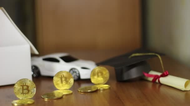Продажа биткоинов видео торговля на форекс курсы