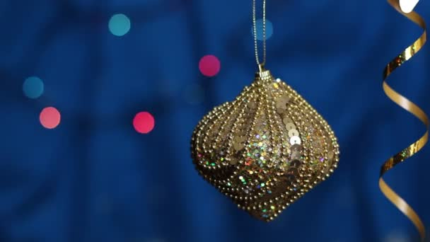 Ramadan dekorációk. Iszlám ünnep. Ház dekoráció