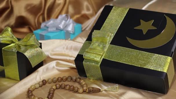 Arabische Geschenke Auf Ramadan Geburtstage Jubiläum Islamische