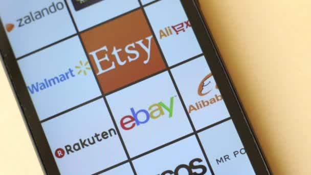 Walmart Stock Phone Number >> Walmart American Multinational Retailing Corporation Amazon Ebay