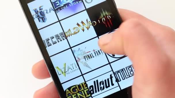 Spiele Videospiel Von Rund Das Internet Feiern Warframe Star Wars - Minecraft internet spiele