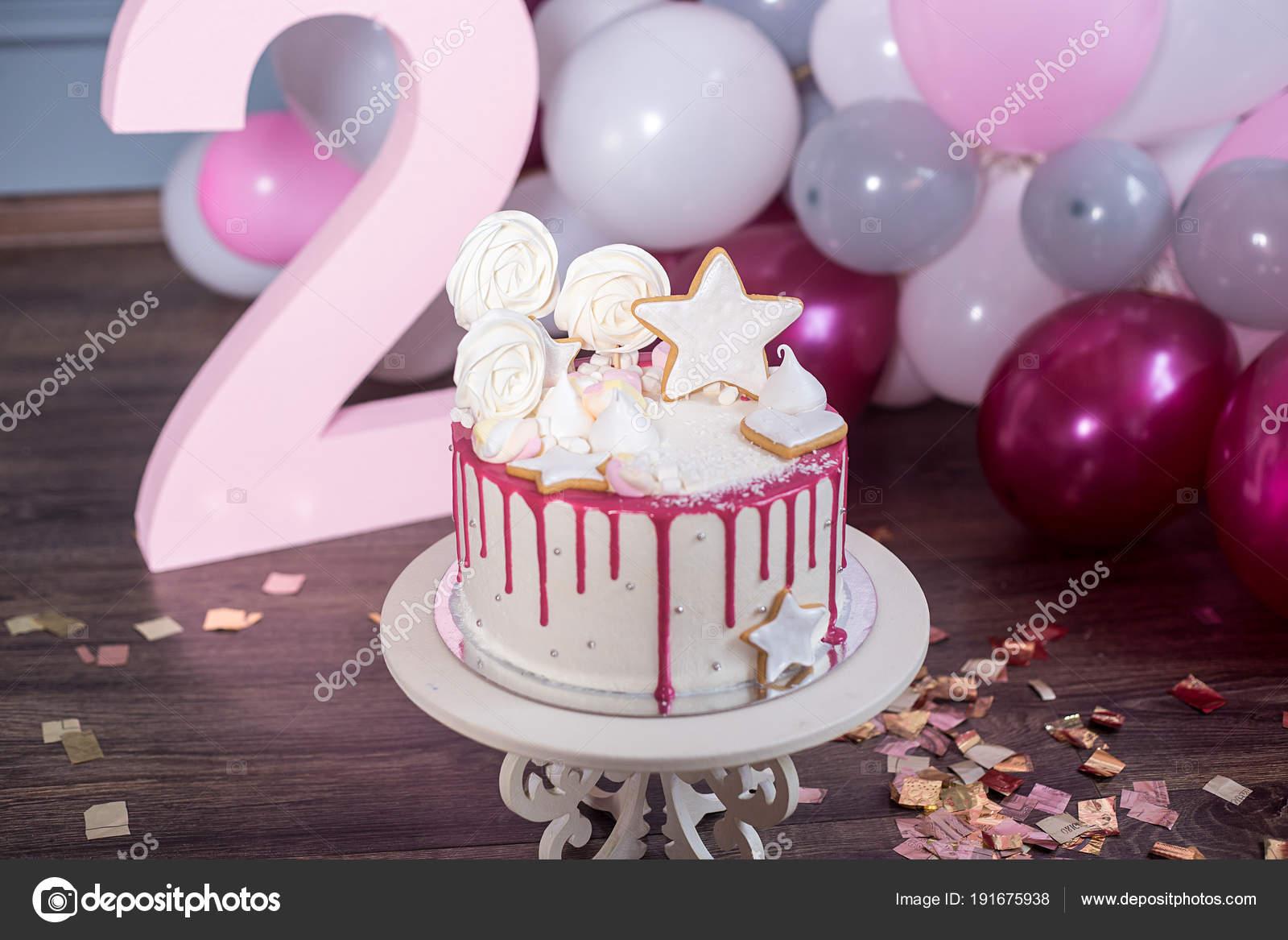 Terrific Images Birthday Cake Beautiful Delicious Beautiful Birthday Birthday Cards Printable Riciscafe Filternl