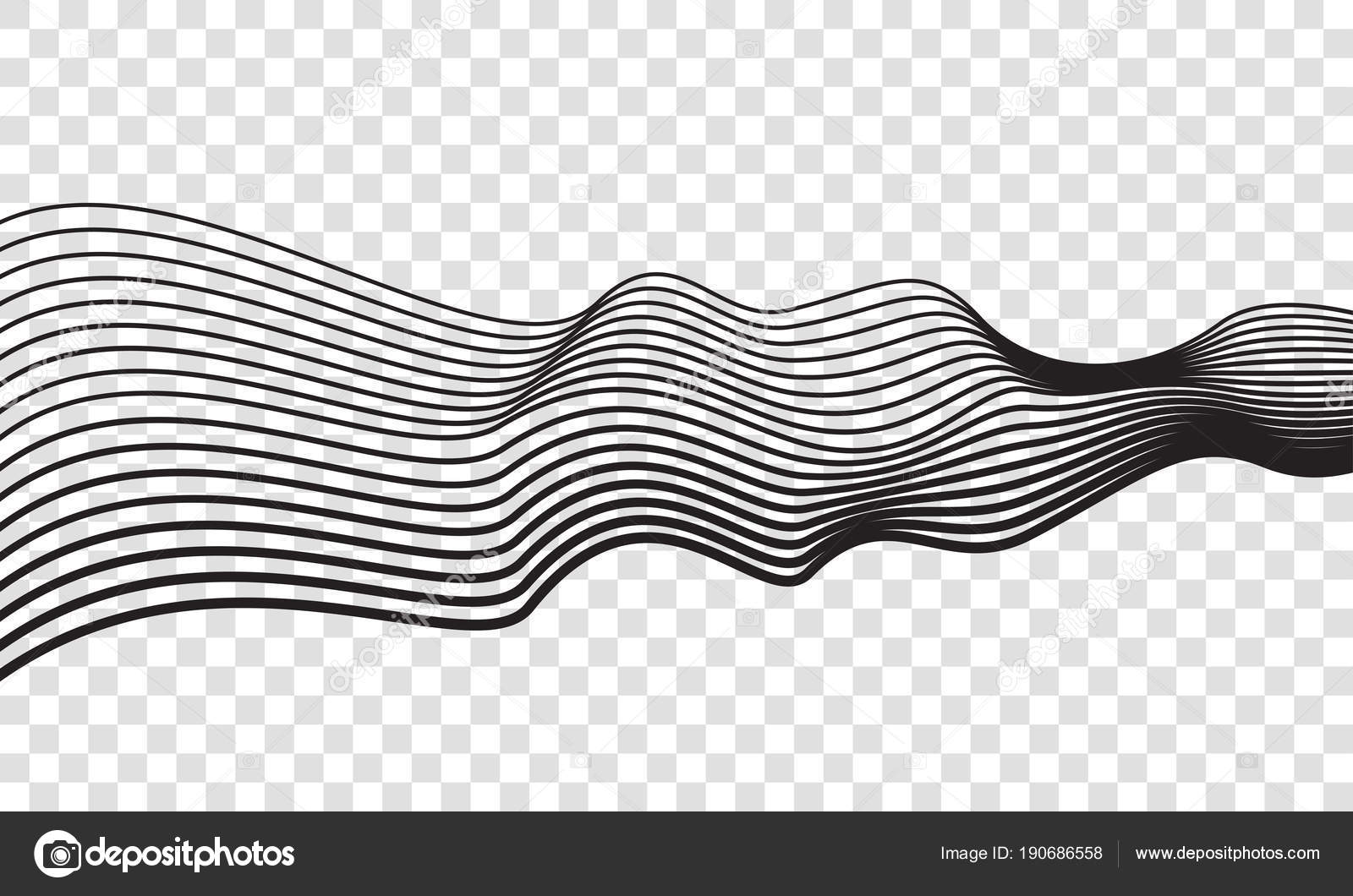 Unduh 6800 Background Art Line HD Terbaru