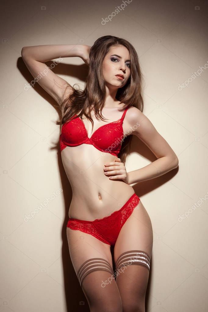 Sexy photos of roja