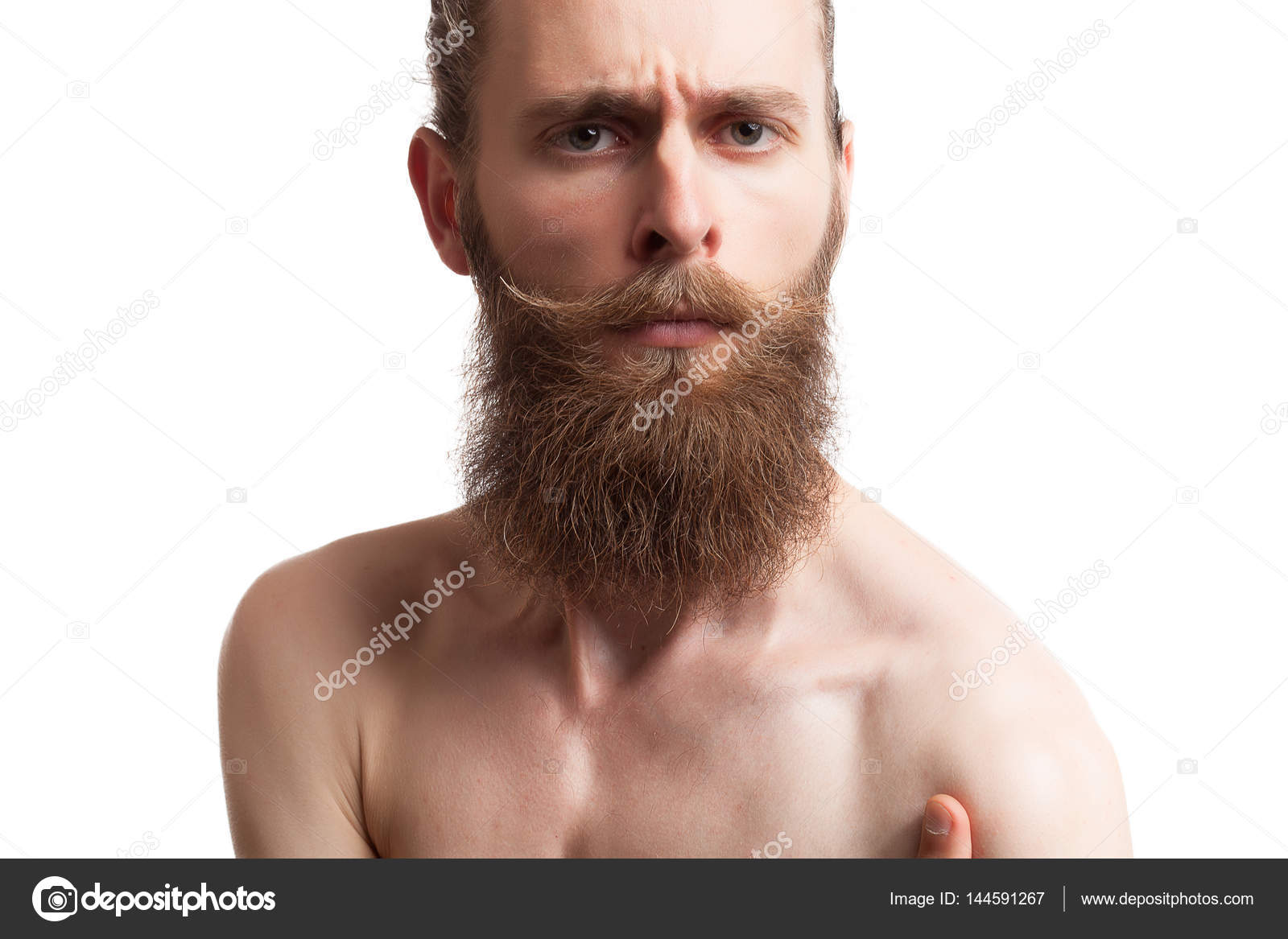 Tatuaje hipster sobre fondo blanco — Foto de stock © DragosCondreaW ... 4a5ab9244e1