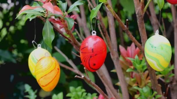 Como De Huevos Hermoso Pascua Juguetes La Los Verano Verde Navidad Arbusto En 8n0vOymNw